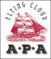 APA Flying Cloud